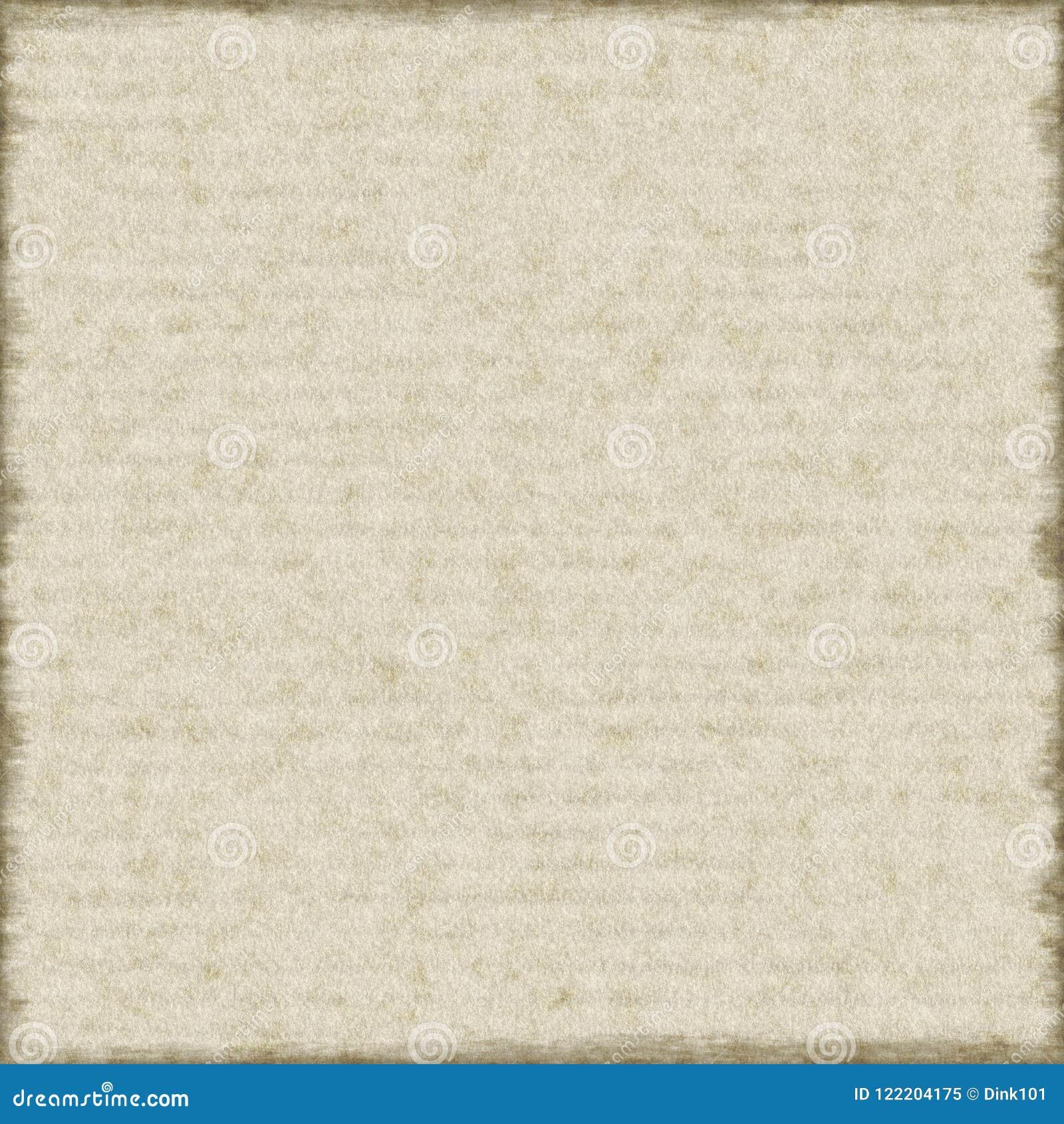 Tappning för textur för bakgrundsdesignpapper