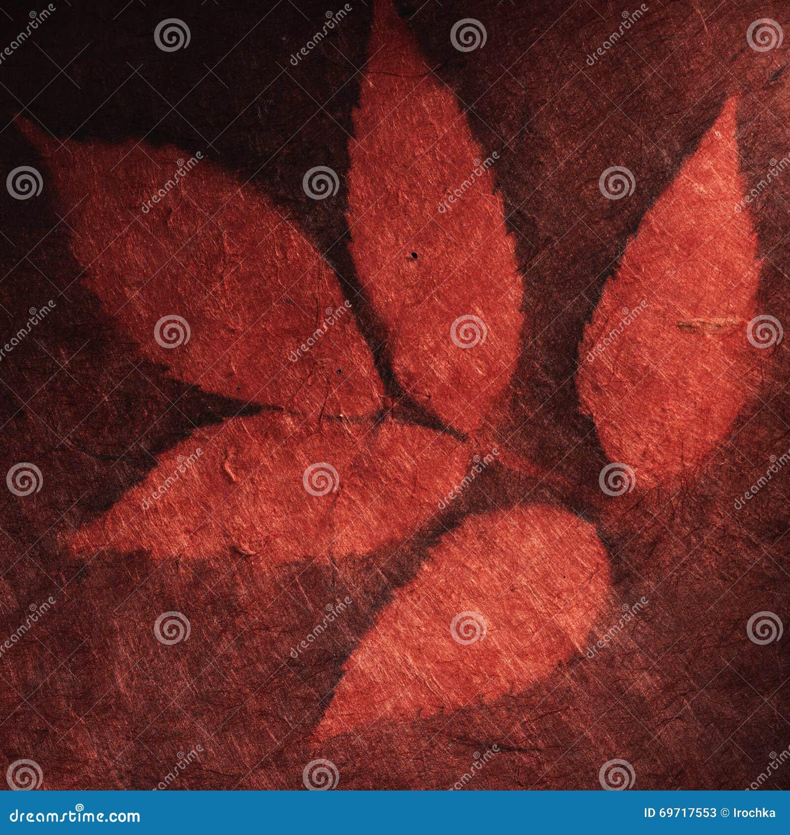Tappning för textur för originellt papper för åldrig bakgrund gammal tappning för textur för originellt papper för bakgrund gamma