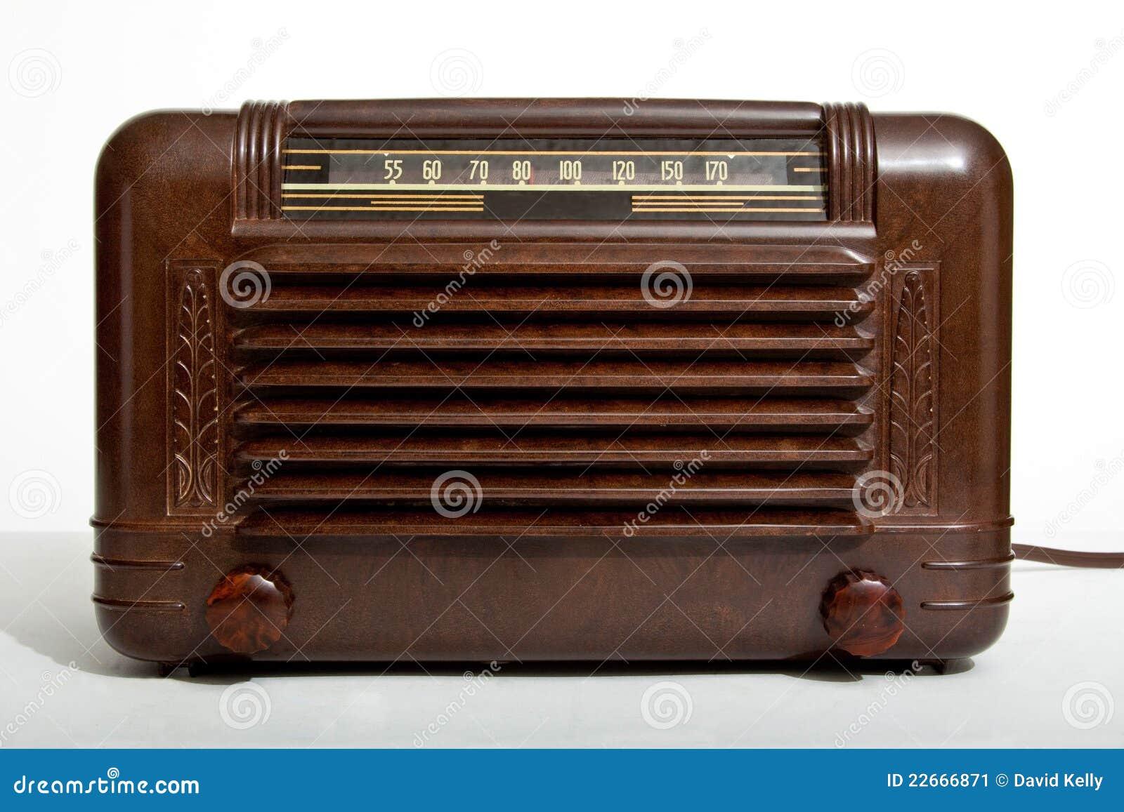 Tappning för vakuum för radiorör