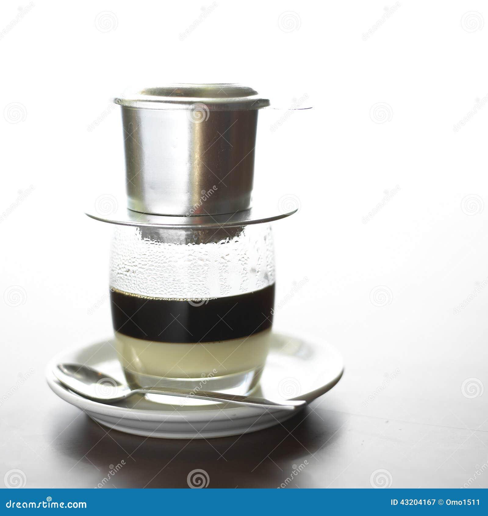 Download Tappning Nytt Kaffe För Blandning För Bakgrund Fotografering för Bildbyråer - Bild av starkt, inget: 43204167
