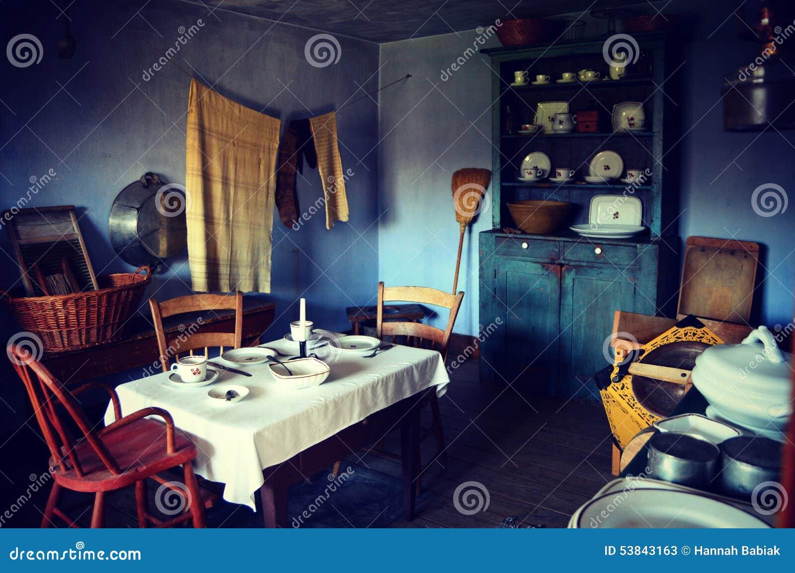 Tappningmatsal