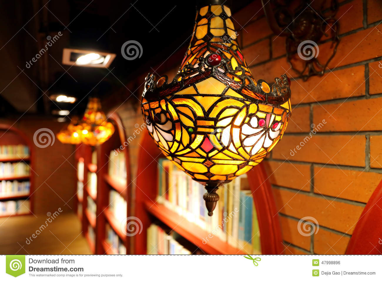 Industri vgglampa amazing factory swing vgglampa frn house doctor