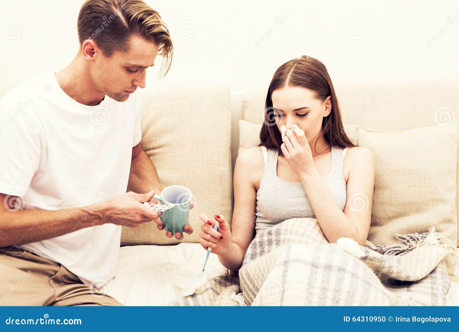 Dating blåsa varmt och kallt Dating Leipzig