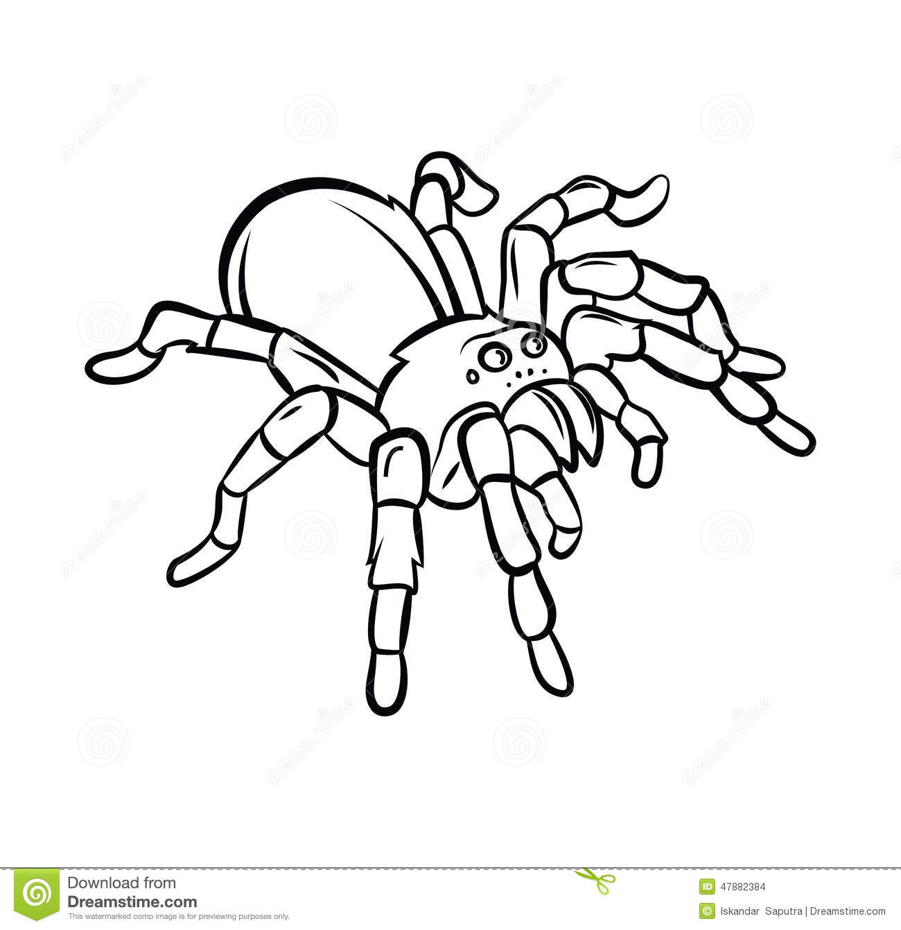 Horror movie drawings in addition Spider Web Clip Art besides 72057662766505397 besides 488382476 additionally Cool Spider Drawing. on scary halloween drawings pencil