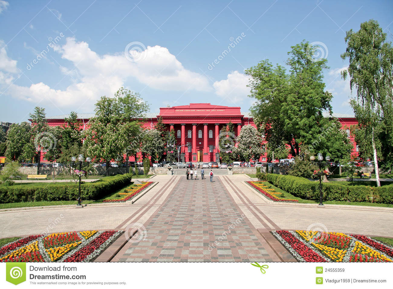 Taras Shevchenko National University In Kyiv Stock Image. Round Signs. Diesel Signs Of Stroke. Retail Park Signs Of Stroke. Patriotic Signs. Orange Triangle Signs. Street Signs. 2 July Signs Of Stroke. Inflamed Lung Signs