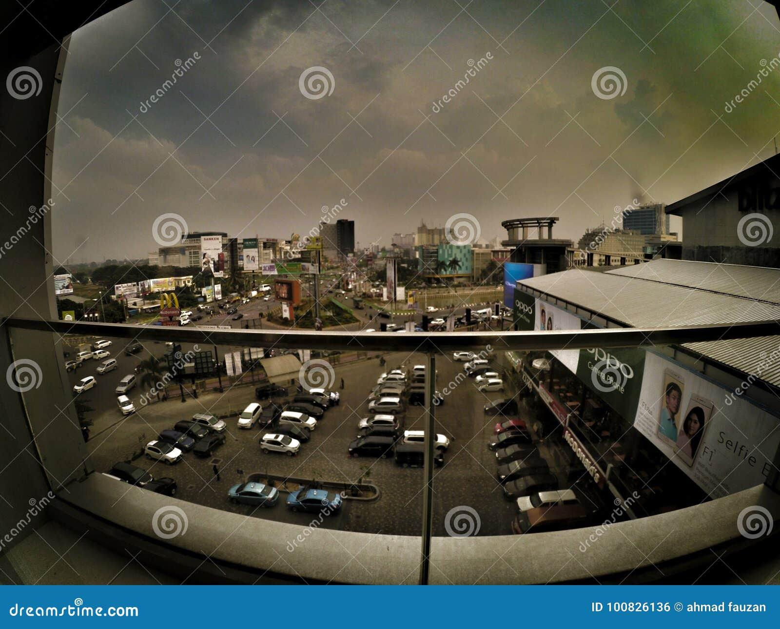 TARDE, ciudad, wonderfull,