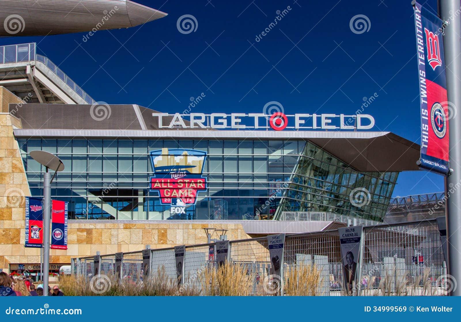 Target Field Editorial Stock Image Image 34999569 Math Wallpaper Golden Find Free HD for Desktop [pastnedes.tk]