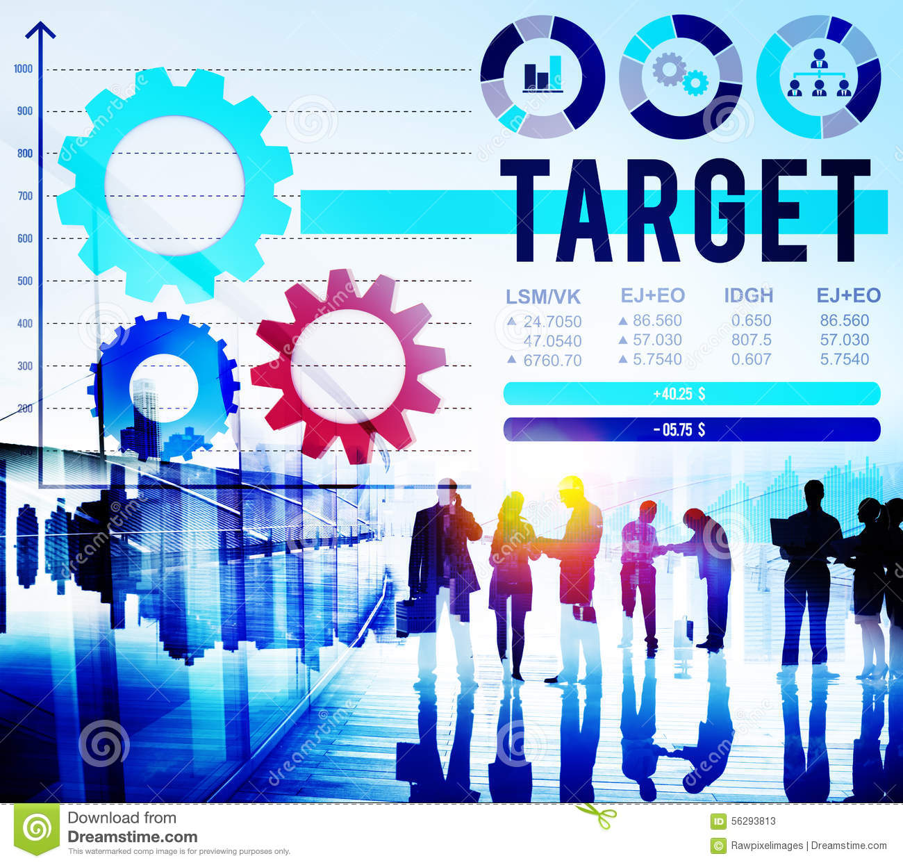 success vision The vision for success program offers financial, academic, and personal support we work with a diverse student population we provide group and individual.