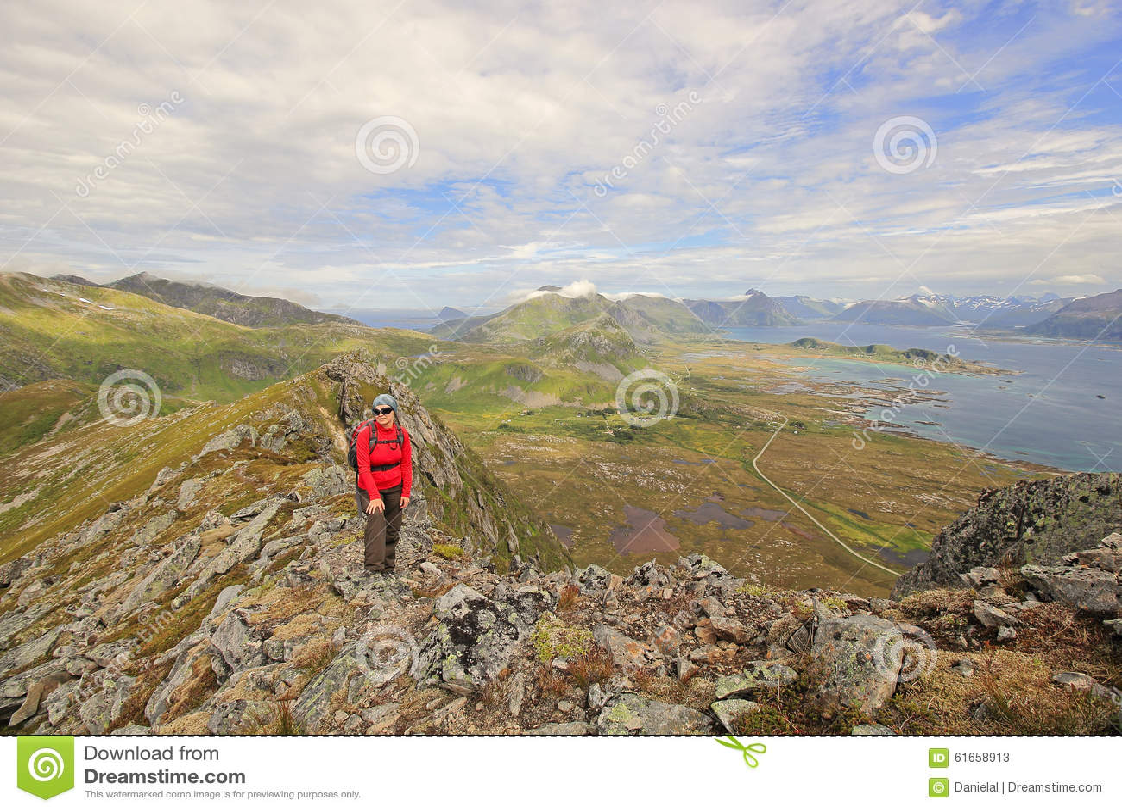 Target892_0_ Norway