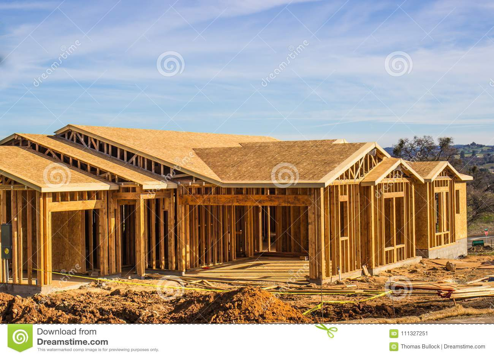 TARGET488_1_ nowa domowa budowa