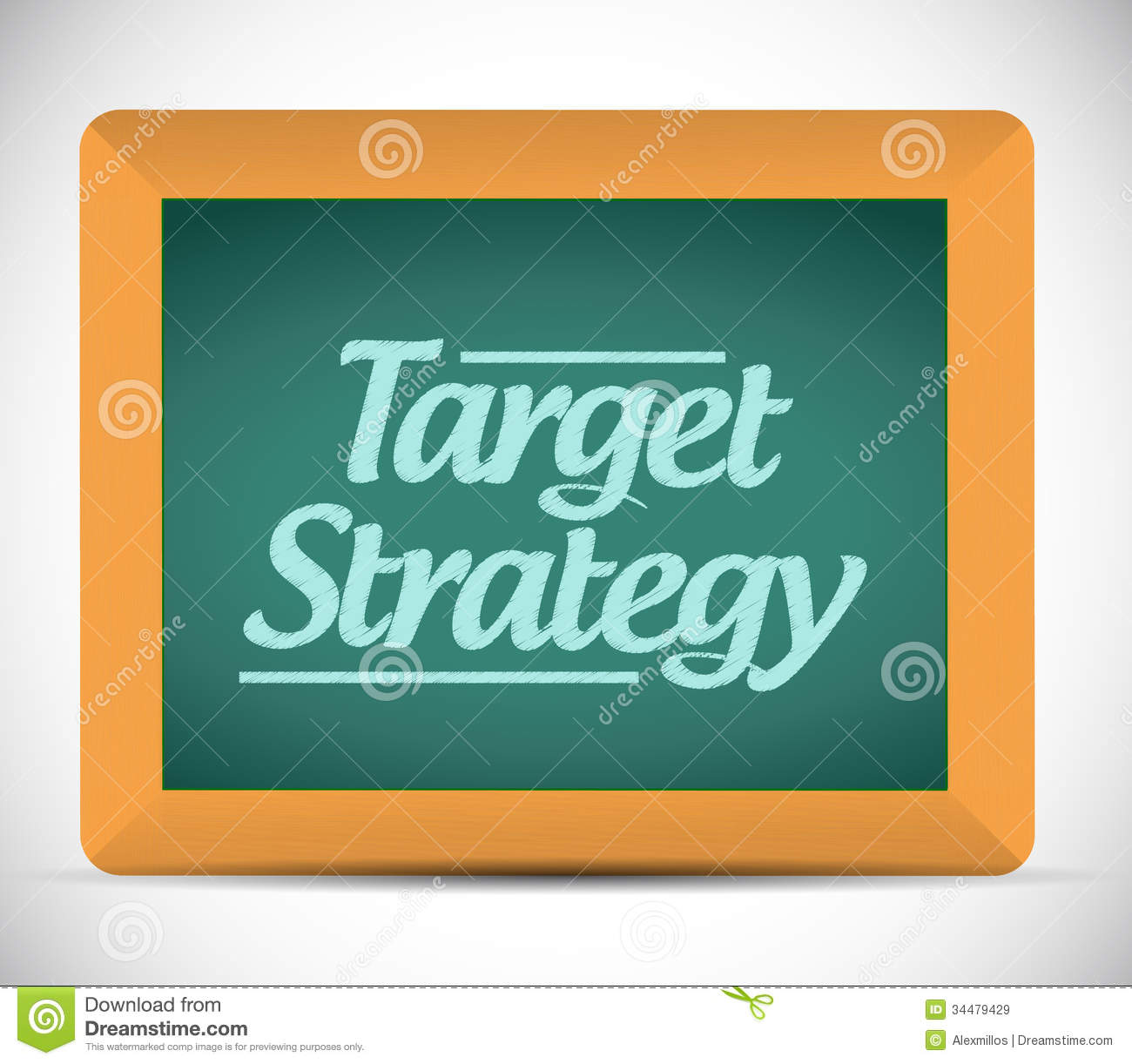 strategically timing a message Key steps in designing a communications strategy communication strategy defines how to capture the attention of the target audiences and convey a compelling campaign message during the campaign planning process set and monitor time-lines.