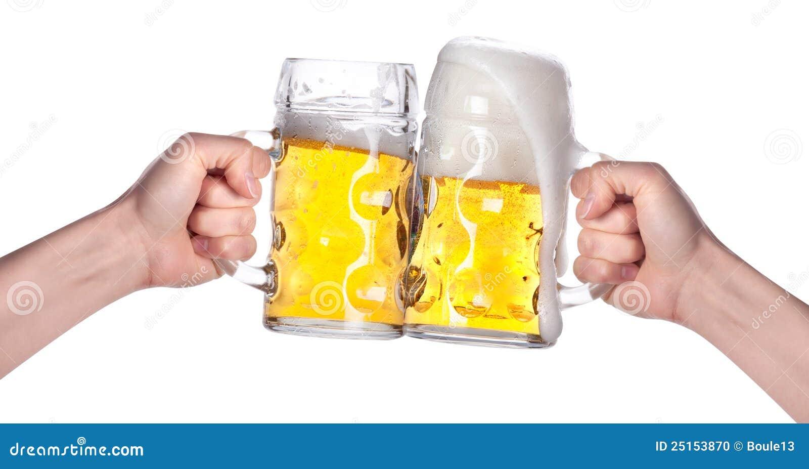 Target1047_1_ robienie grzance piwo ręki dwa