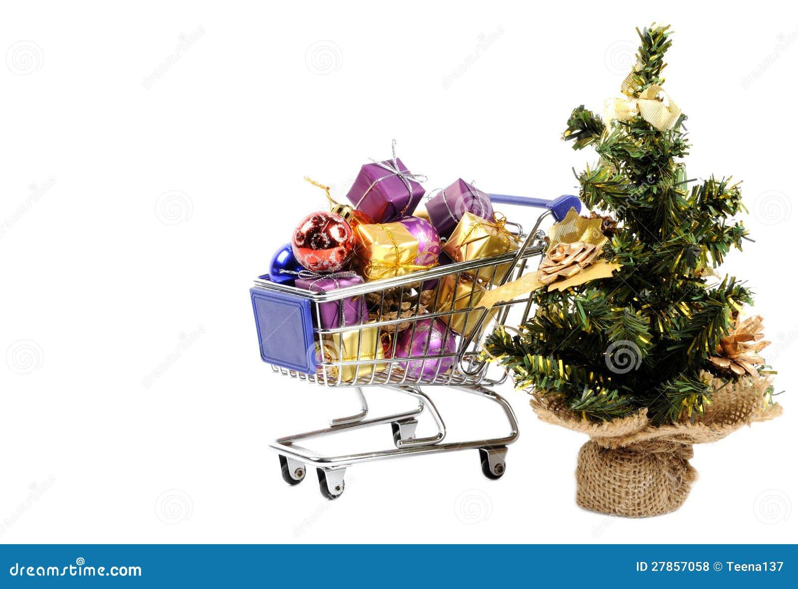 TARGET1063_1_ dla Bożych Narodzeń