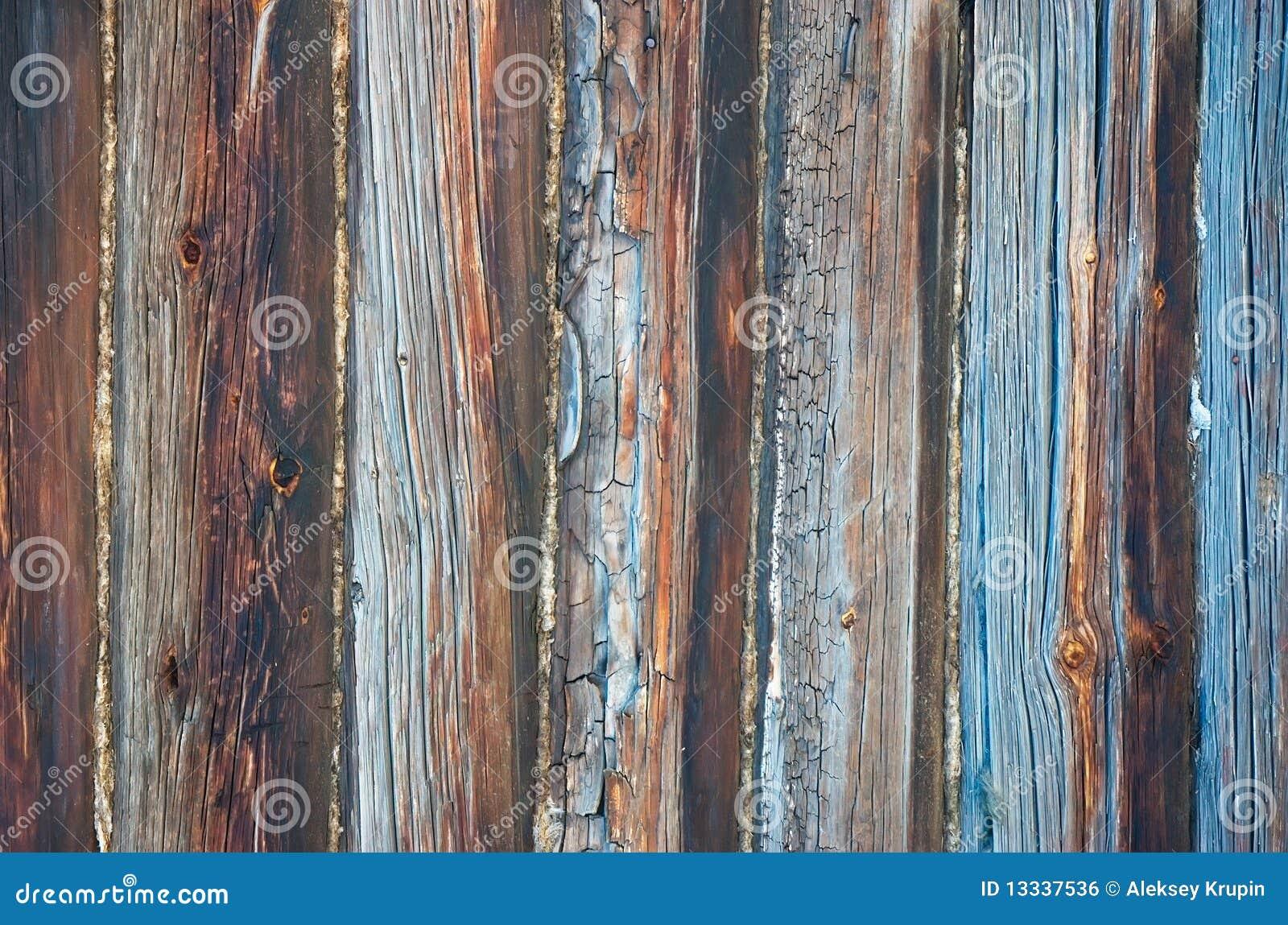 Target1087_1_ tekstury ściany drewno