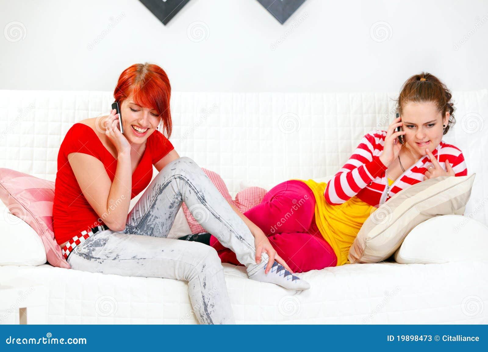 Target1267_1_ kanapy target1269_0_ dziewczyn wiszące ozdoby