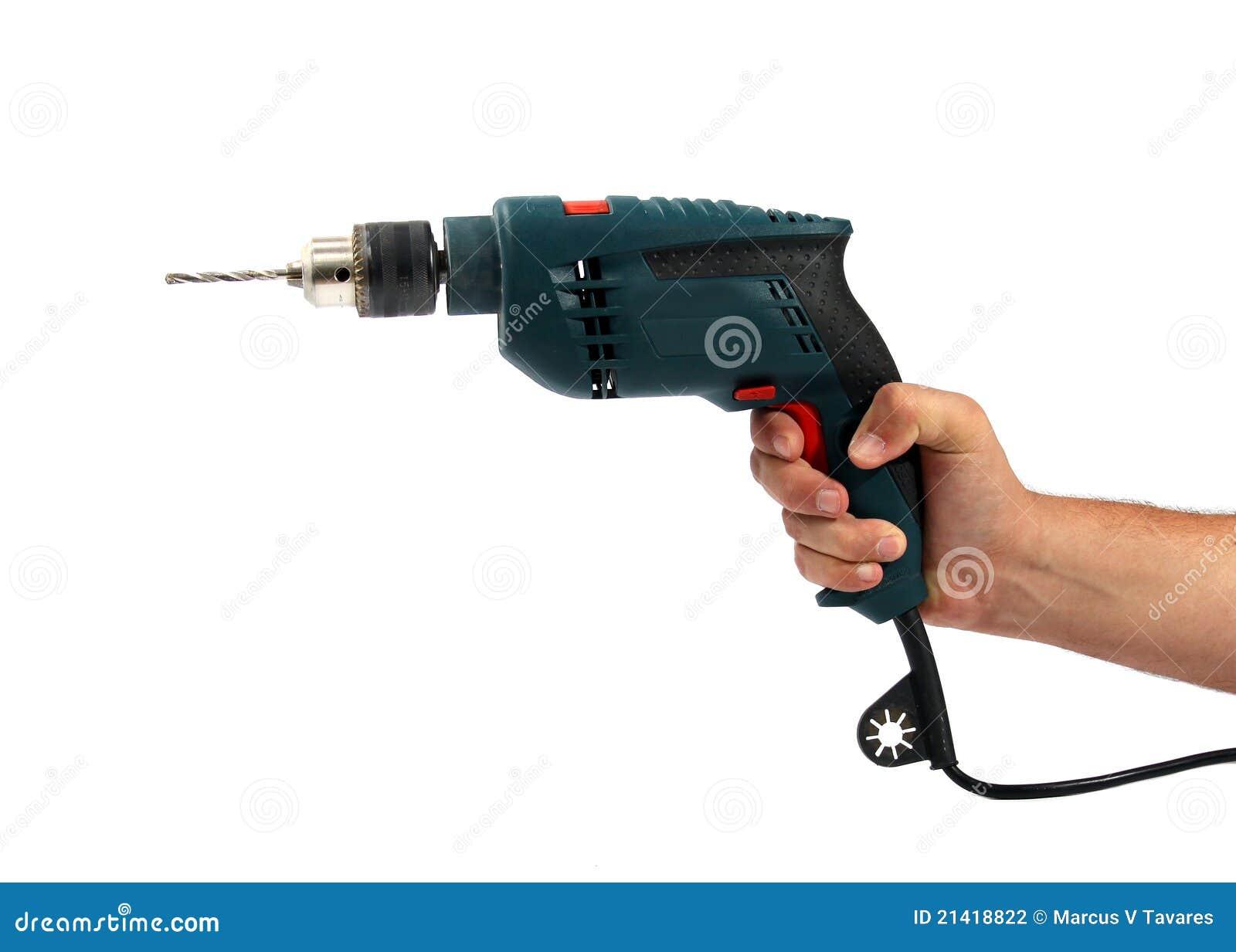 Target1426_0_ mężczyzna maszynowego dobro wiertnicza ręka s