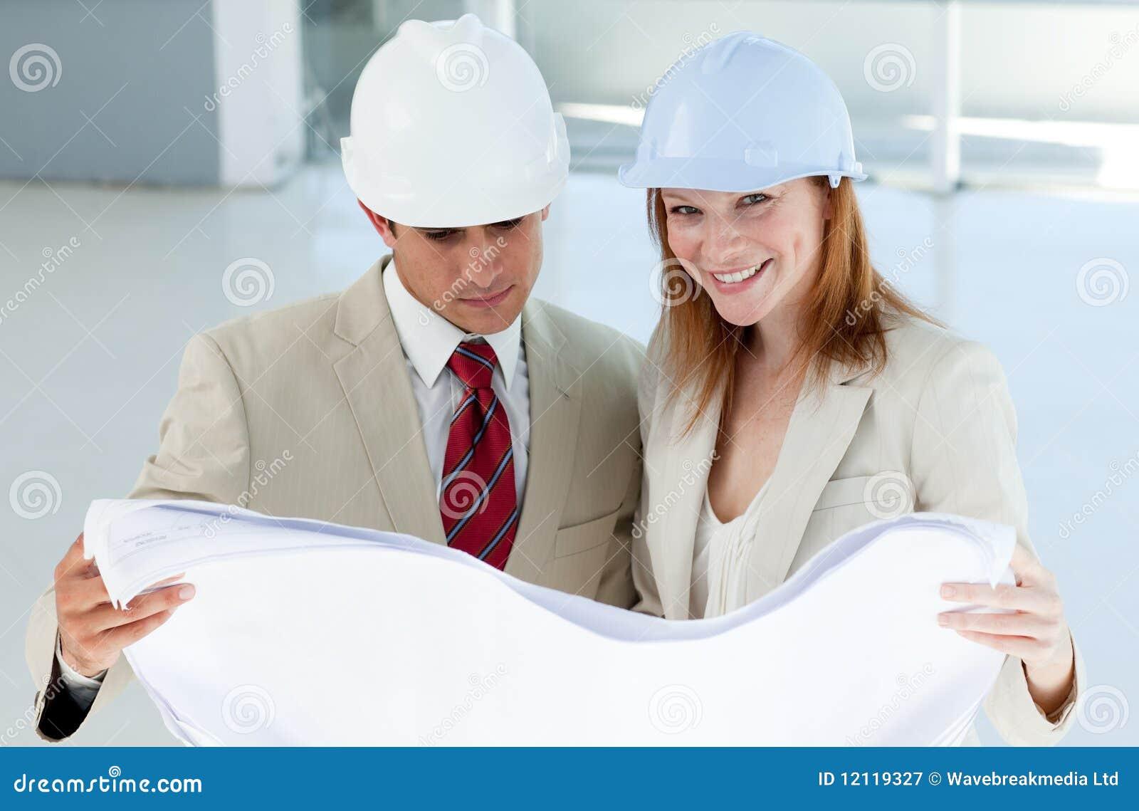Target1560_0_ plan architekt budowa dwa