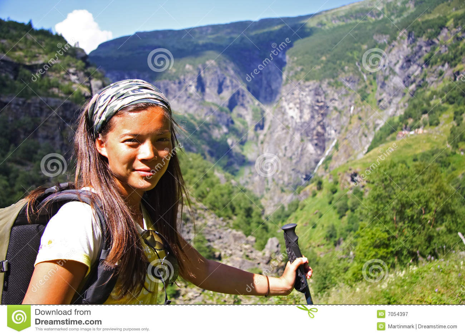 Target159_0_ Norway