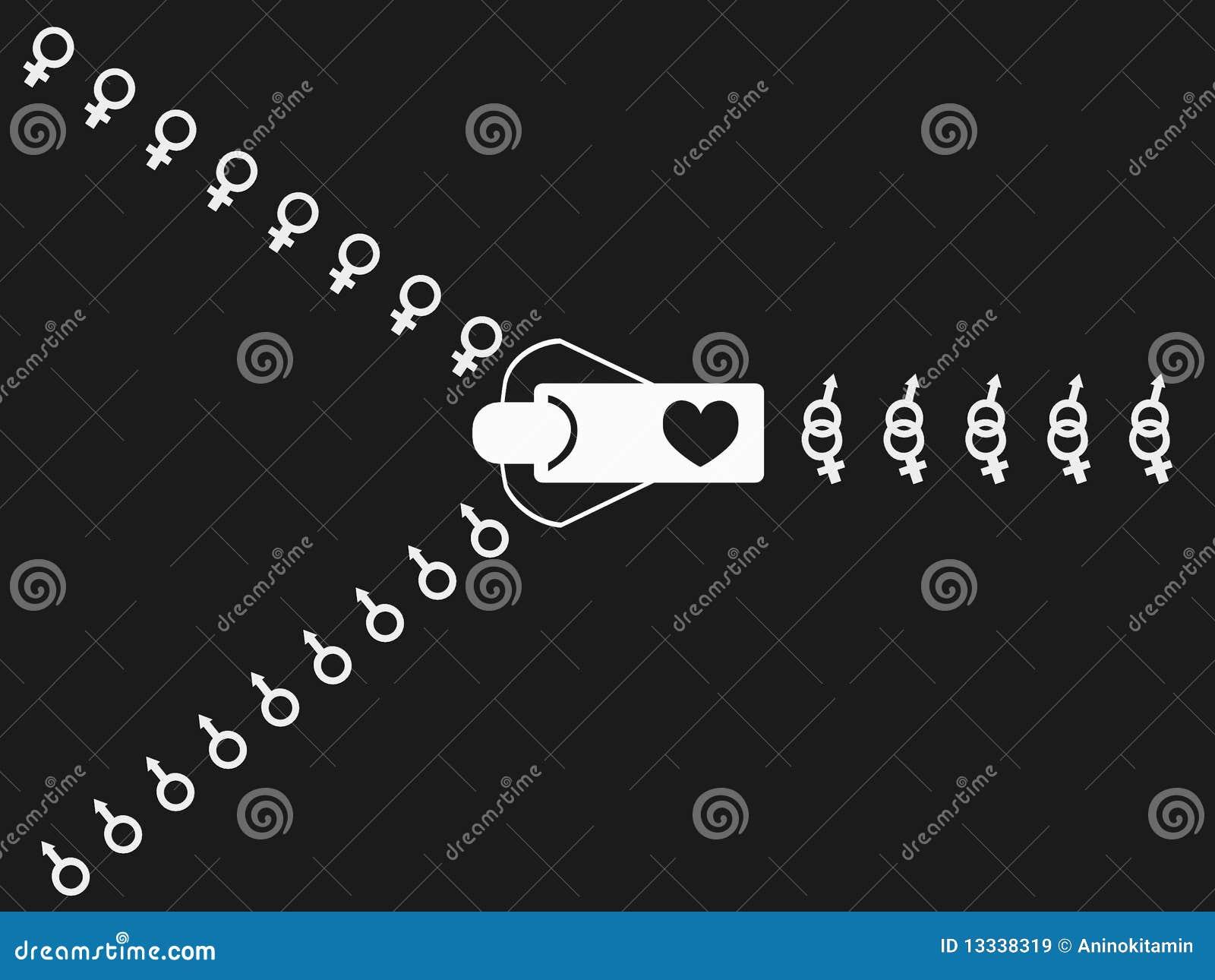 Target1908_1_ suwaczek samiec żeńscy znaki