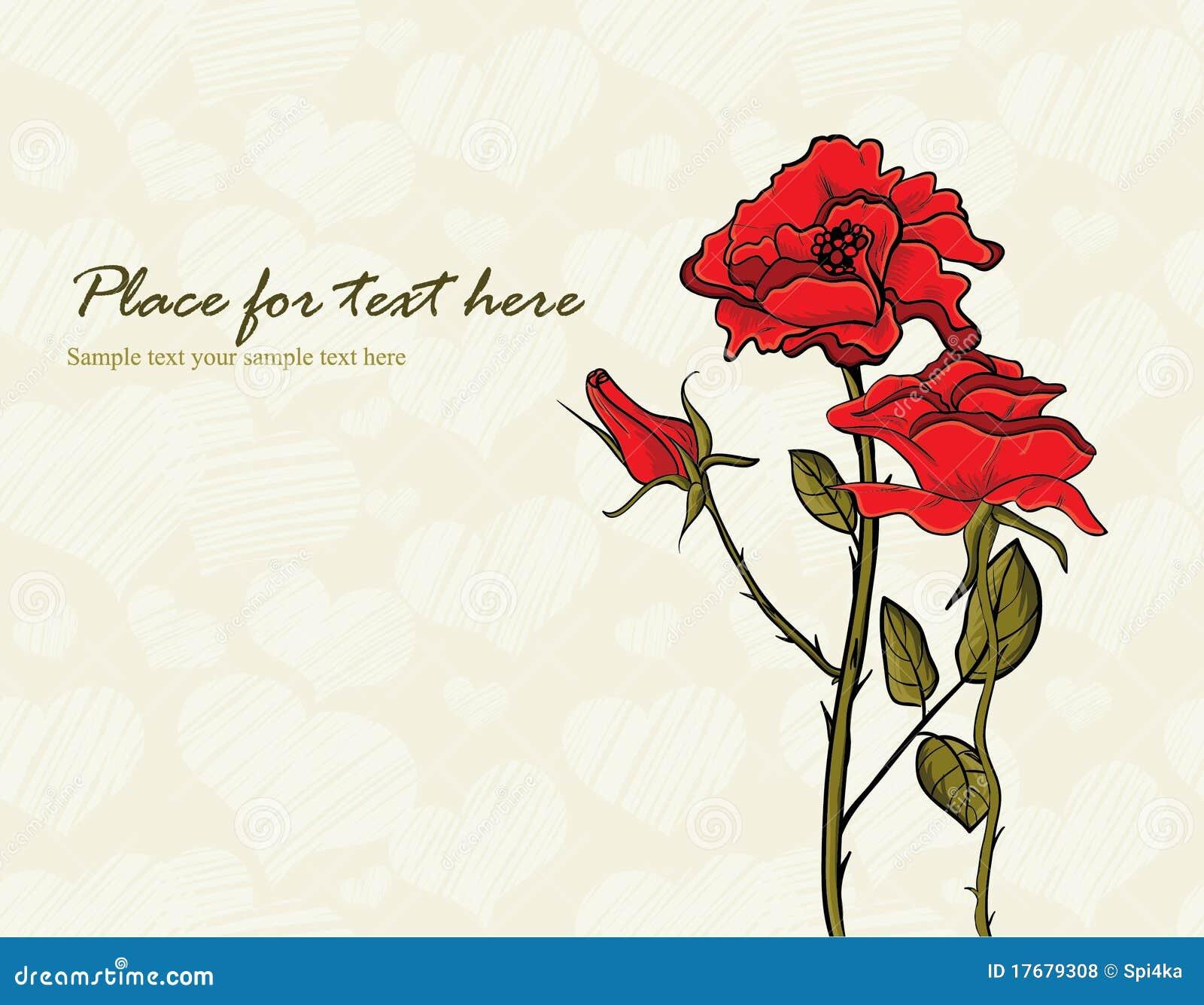 Target2323_0_ kwiaty
