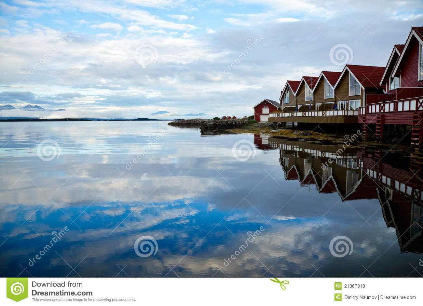 Target411_1_ kabiny fjord