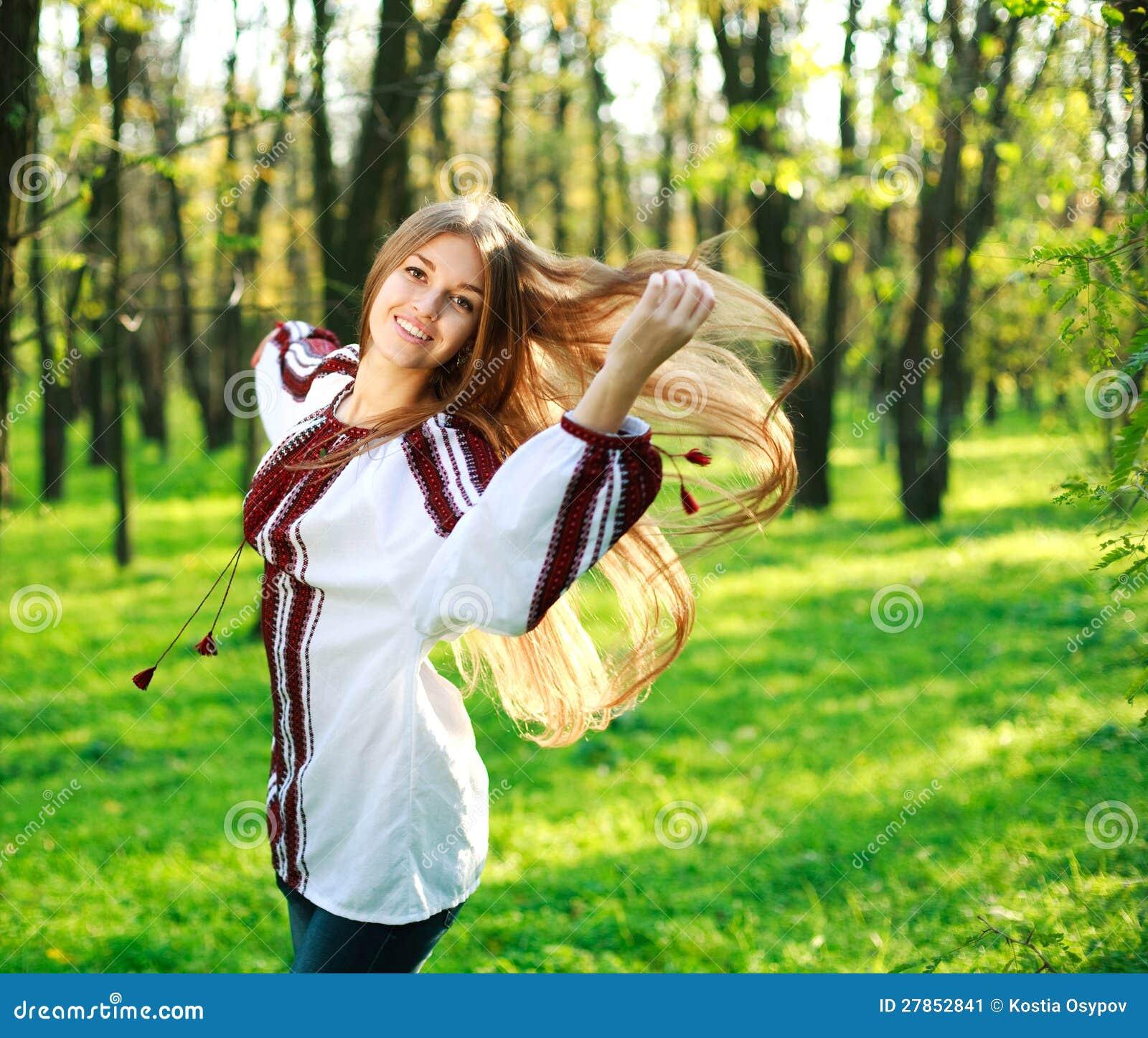 TARGET867_1_ w zieleń parku