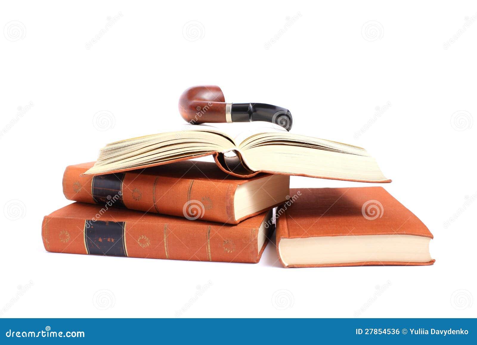TARGET882_1_ drymbę Goethe s książki