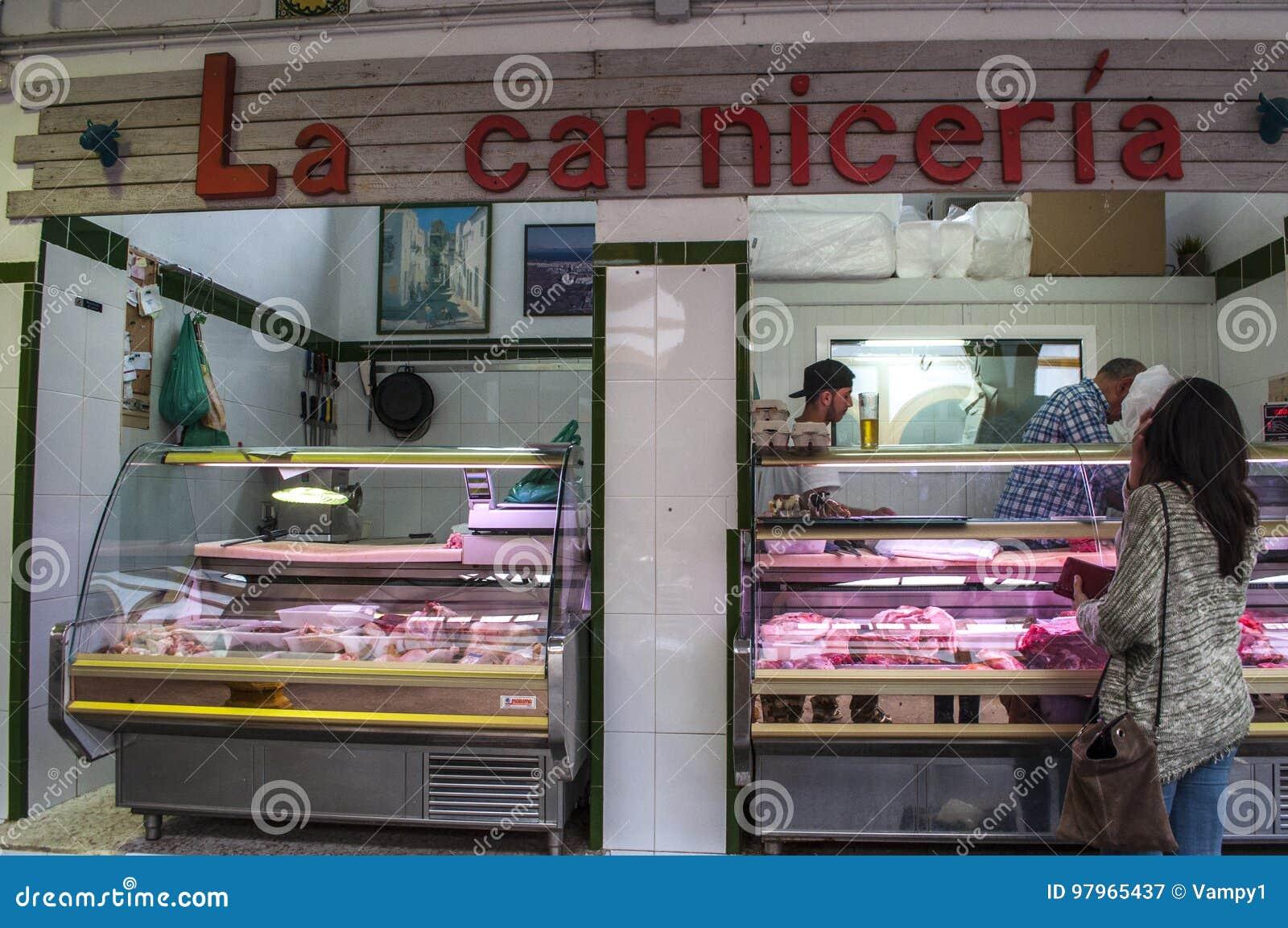 Tarifa, Spain, Andalusia, Iberian Peninsula, Europe