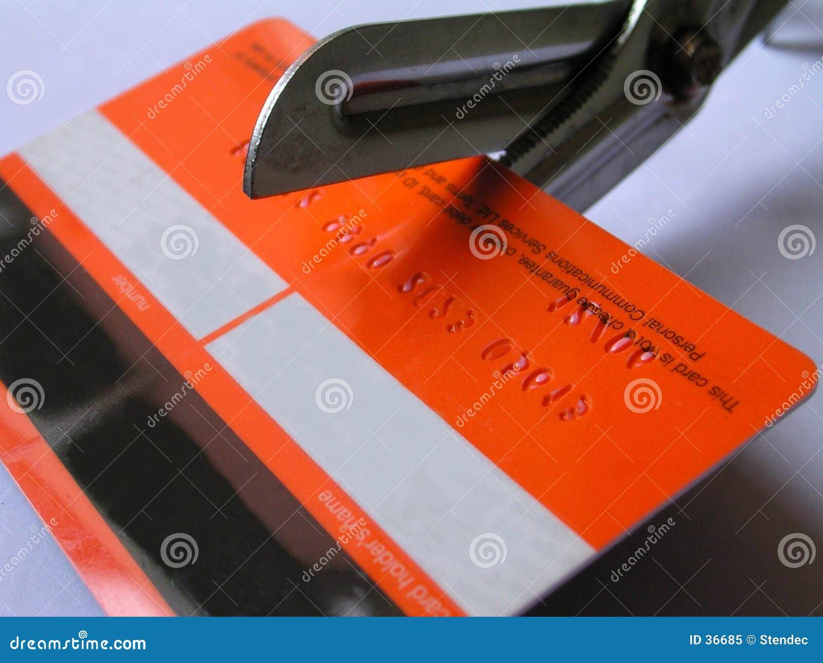 Download Tarjeta imagen de archivo. Imagen de tarjeta, crédito, éxito - 36685