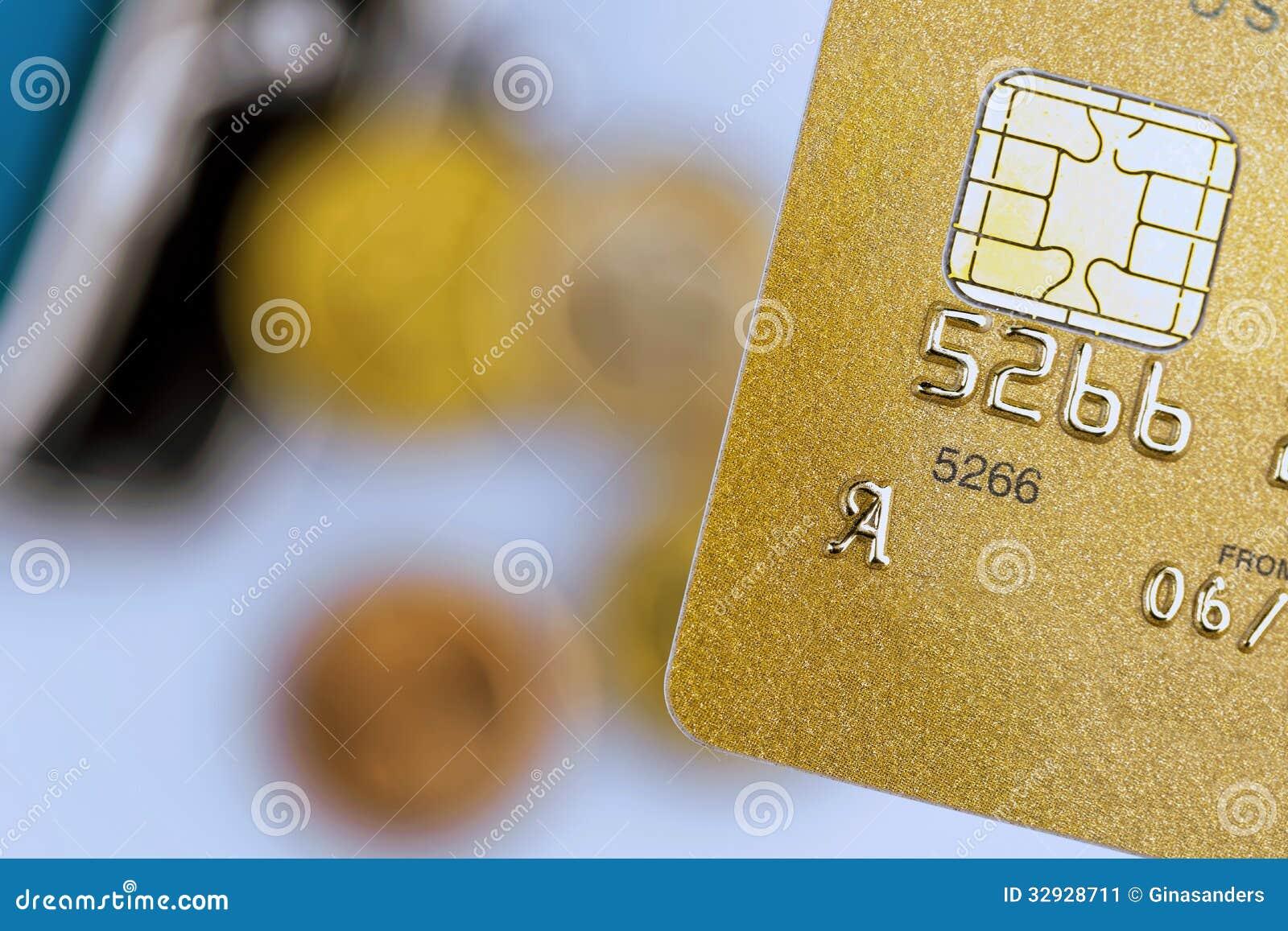 пластиковая карта visa gold со скидкой Выкса