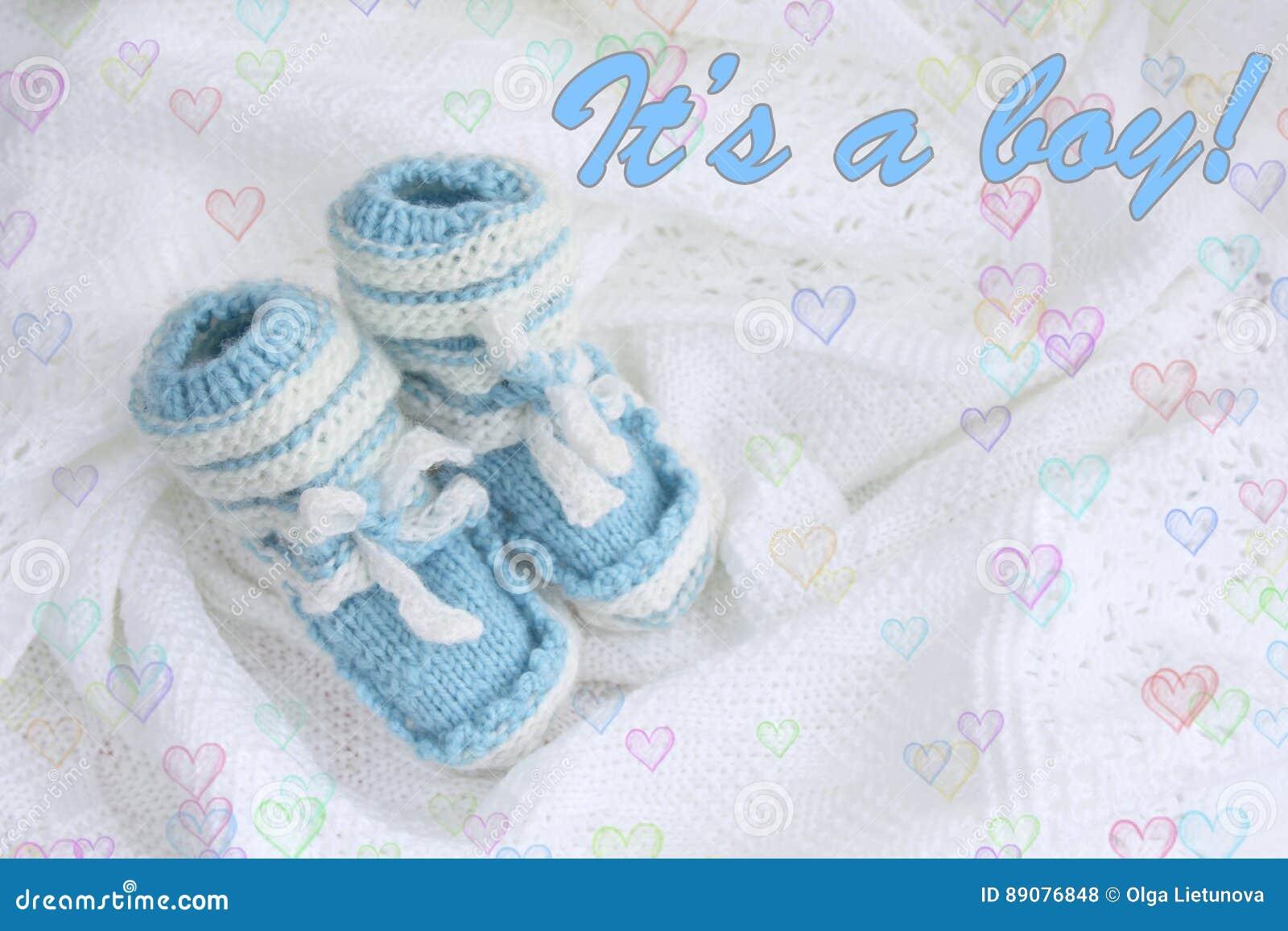 Increíble Botines Recién Nacidos Patrón De Crochet Libre Cresta ...