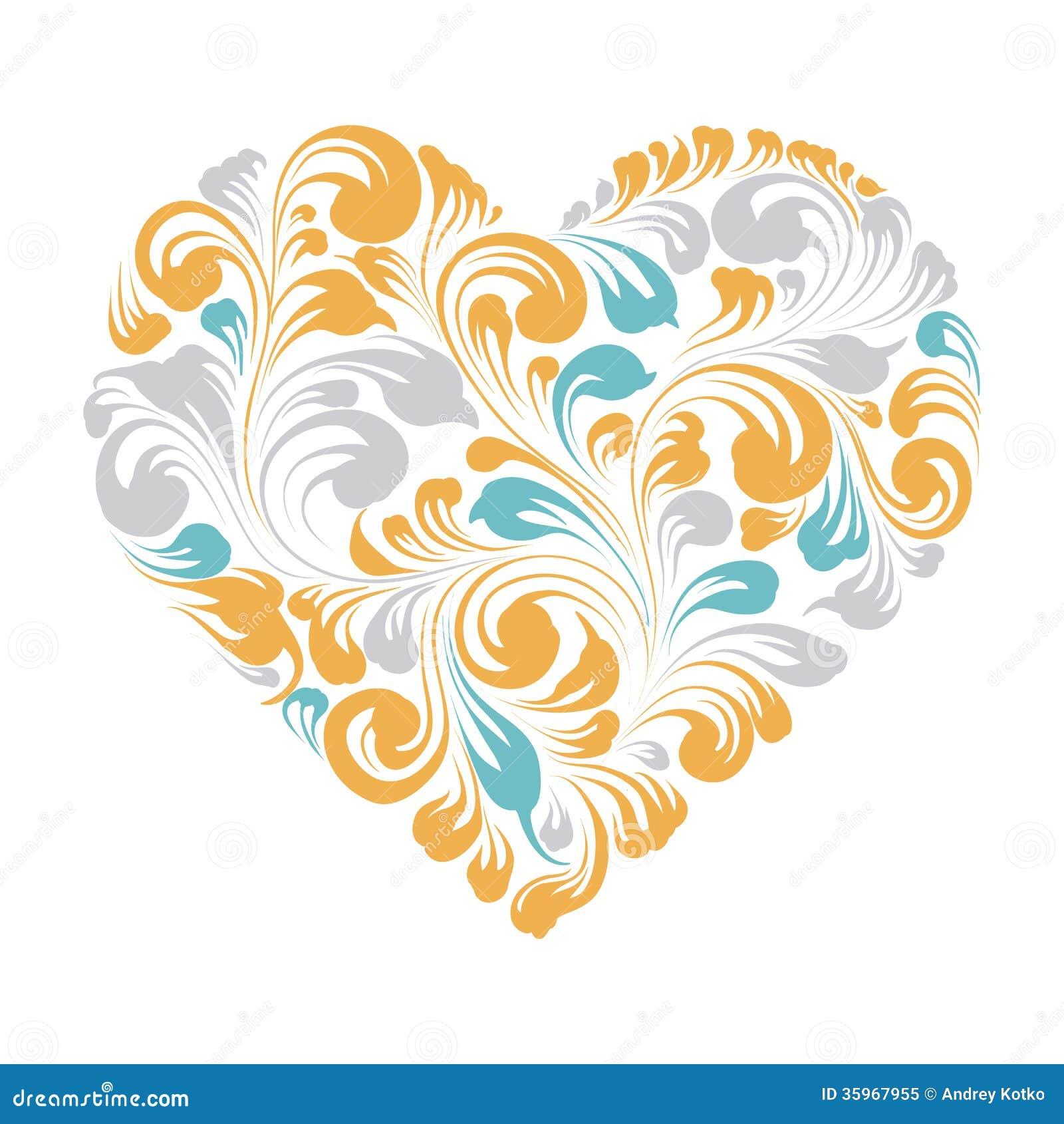 Tarjeta de felicitación feliz de las tarjetas del día de San Valentín