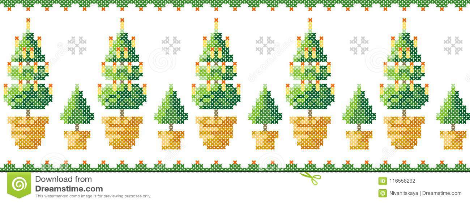 Tarjeta De Felicitación De La Feliz Navidad, Ejemplo De La Feliz Año ...