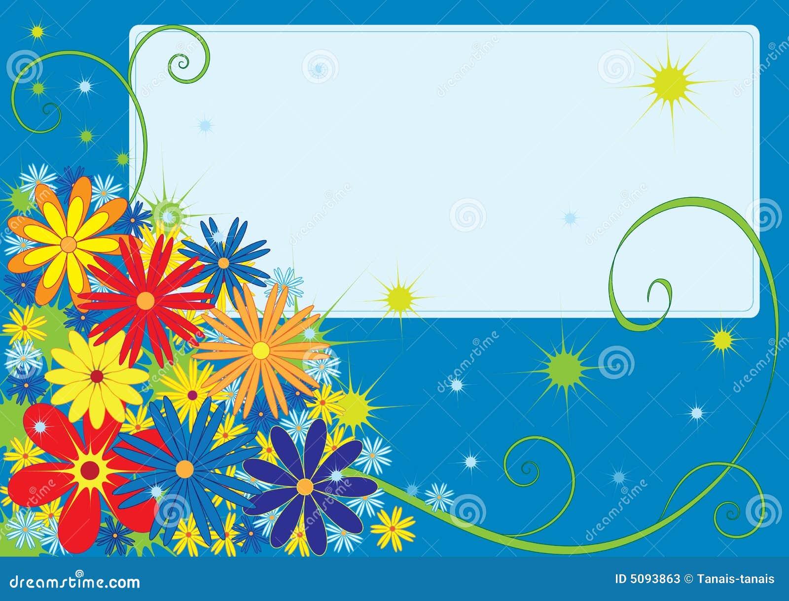 tarjetas de felicitaciones gratuitas