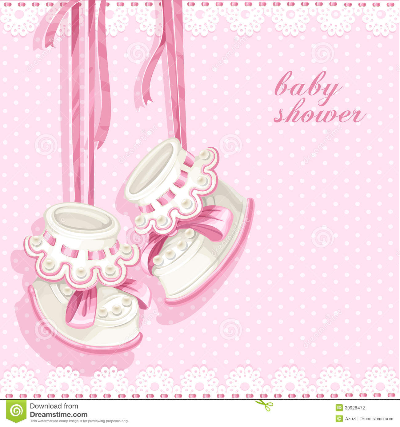 Baby Shower Blocks Baby Shower Cakes Conca D Oro Italian