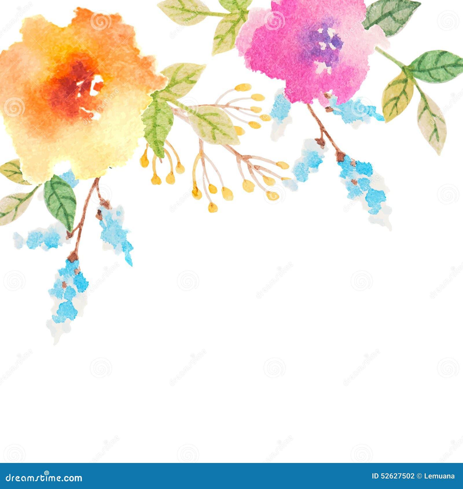 tarjetas de flores - Ideal.vistalist.co