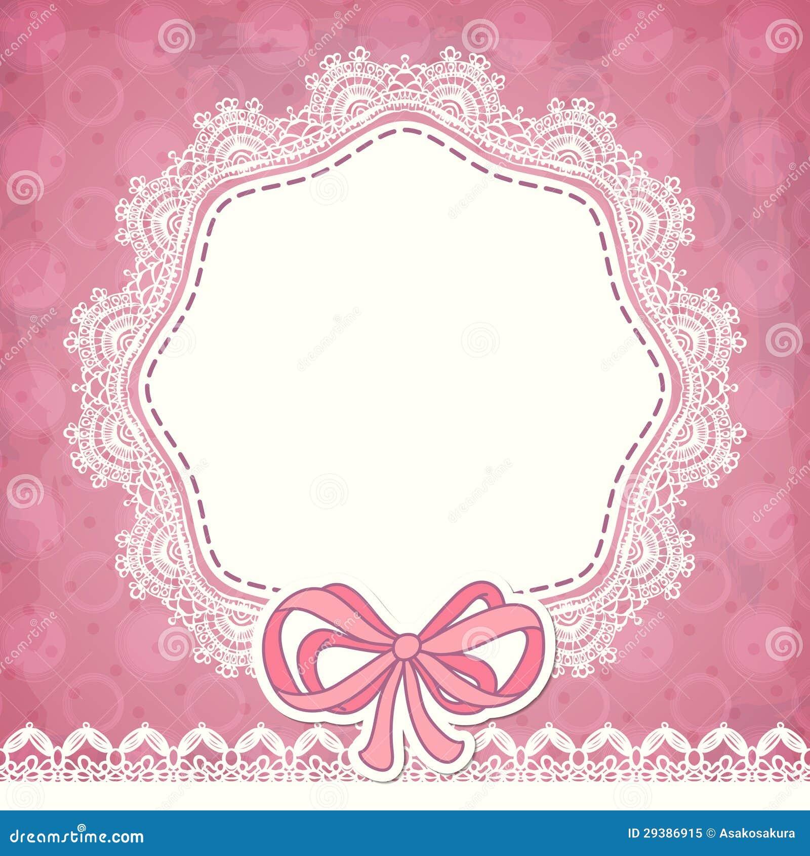 formato tarjetas de invitacion - Ideal.vistalist.co