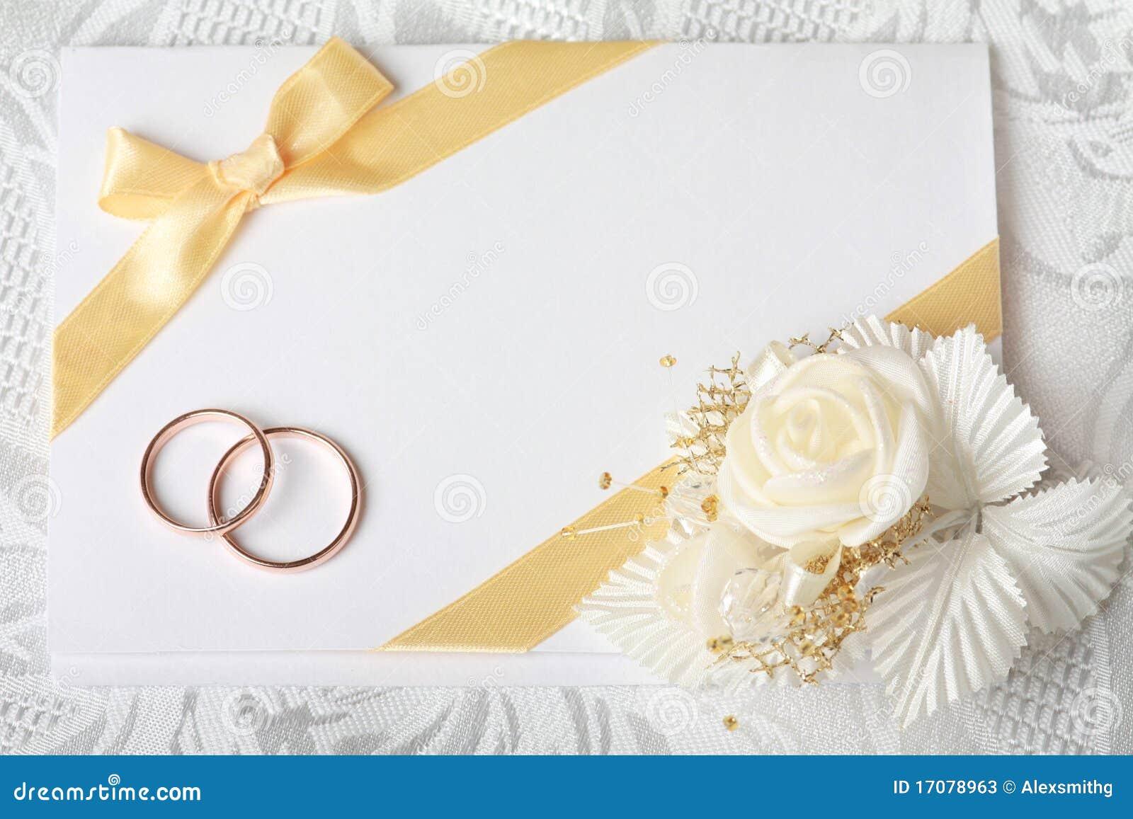 Tarjeta de la invitaci n de la boda fotos de archivo - Disenos tarjetas de boda ...