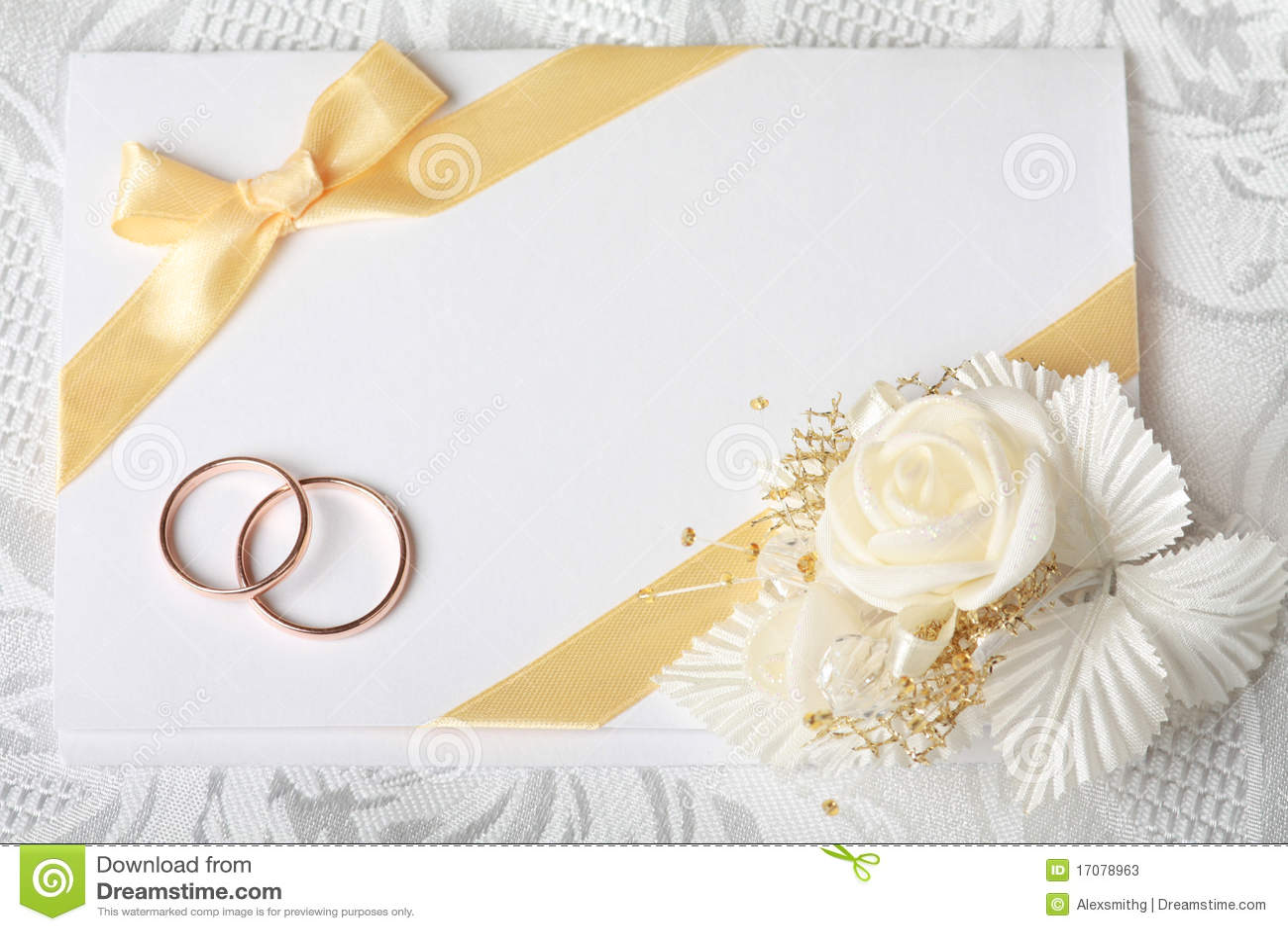 Top postales de aniversario boda wallpapers - Tarjeta de boda ...
