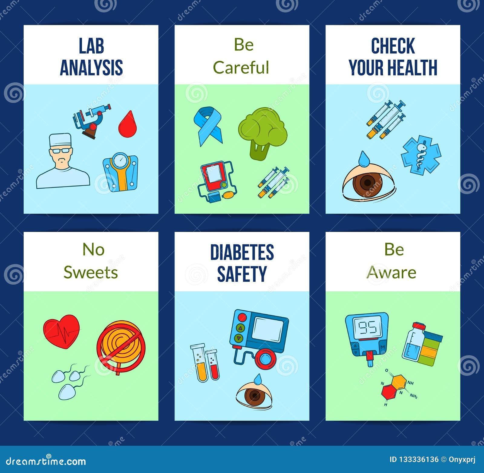 asistencia para la diabetes