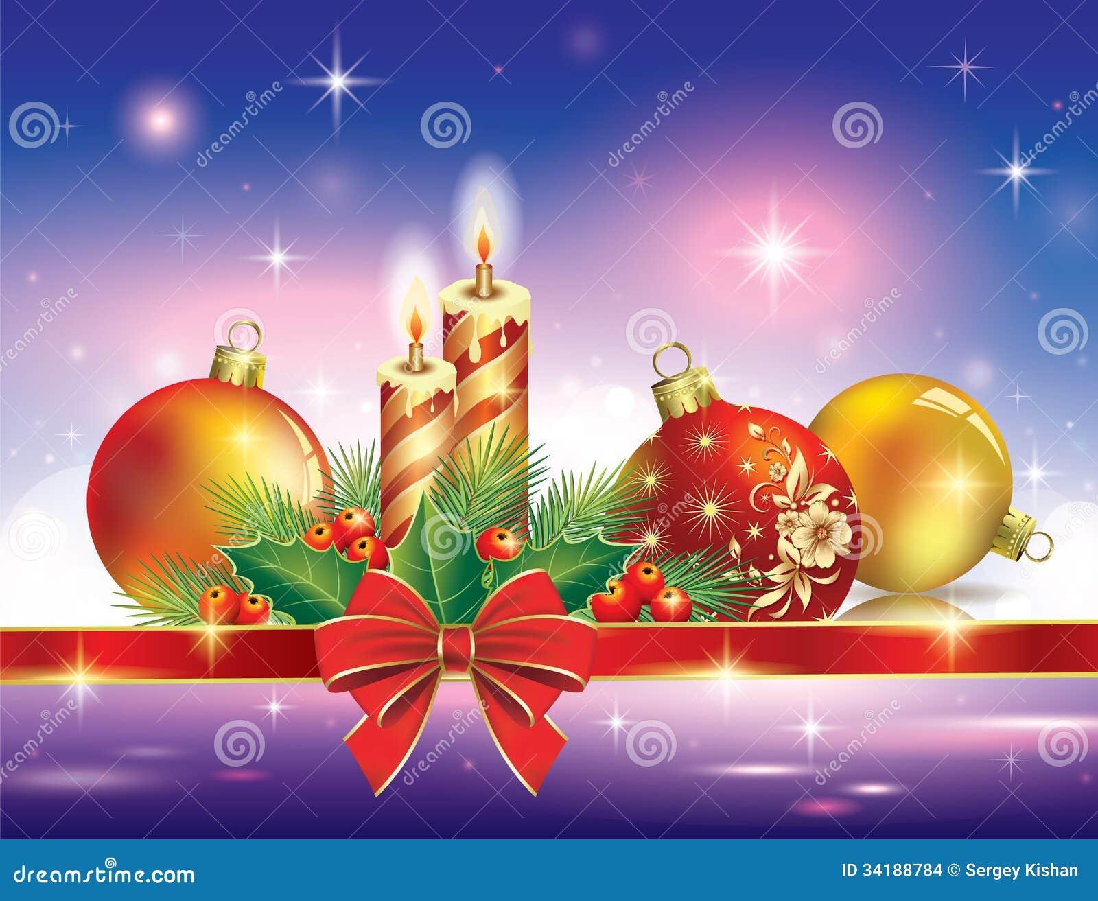 Tarjeta de navidad 2014 ilustraci n del vector - Regalos originales para navidad 2014 ...