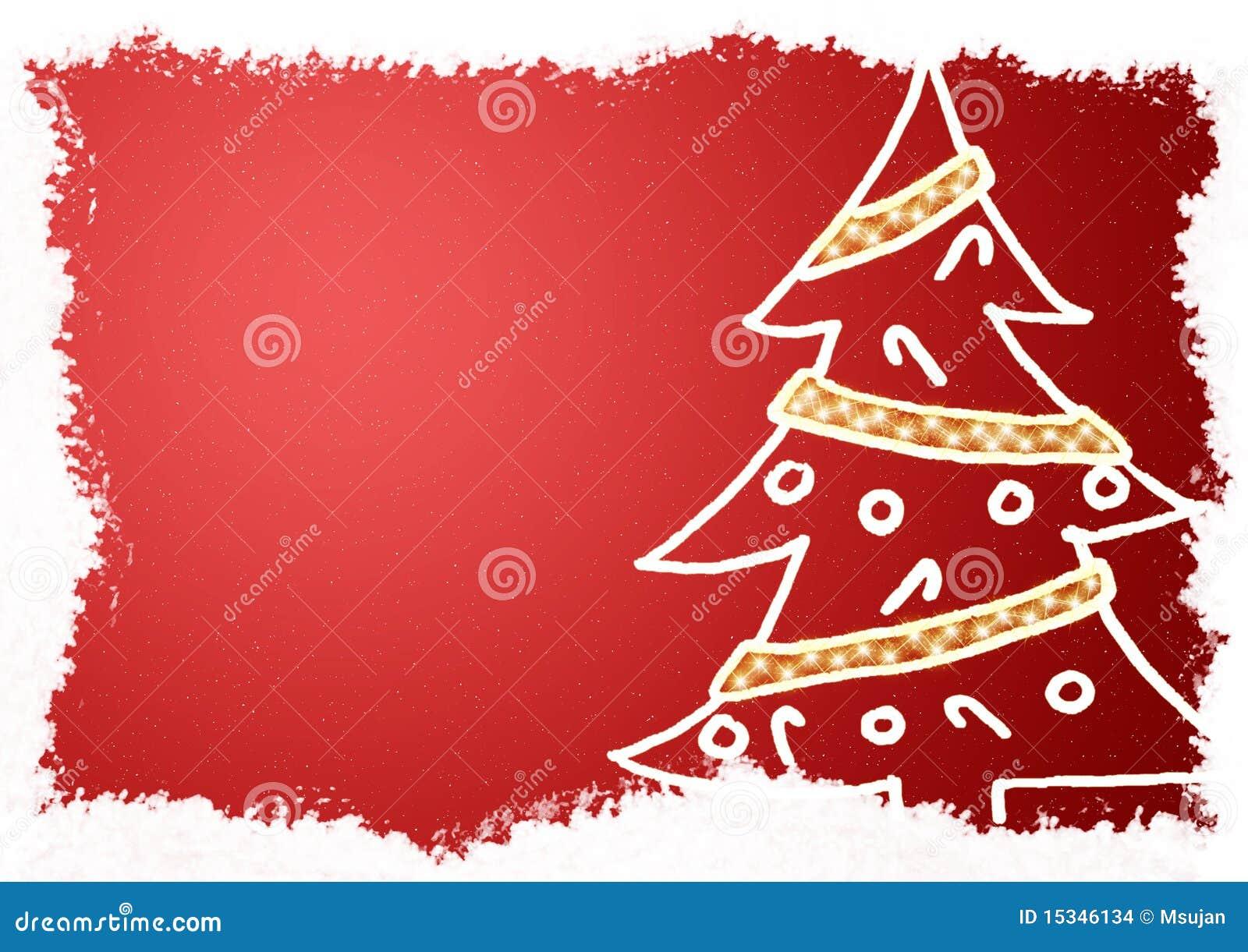 Tarjeta de navidad elegante imagenes de archivo imagen - Tarjetas de navidad elegantes ...