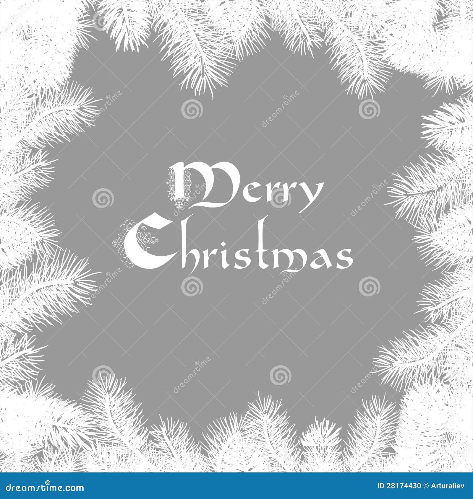 Tarjeta de navidad elegante fotos de stock registrate gratis - Tarjetas de navidad elegantes ...