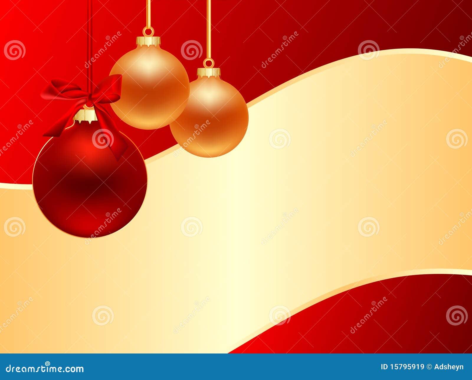 Tarjeta de navidad horizontal stock de ilustraci n - Dibujos de postales de navidad ...