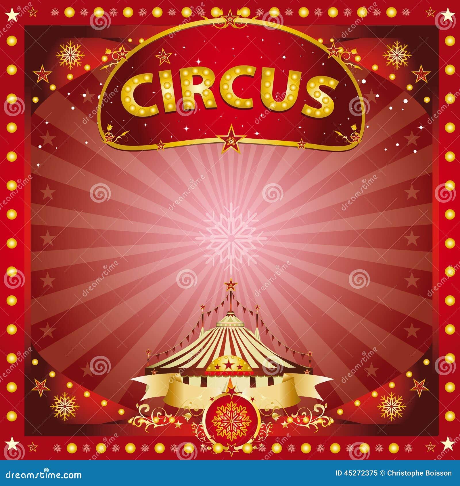 Circus circus new years 28 images special circus show - Saludos de navidad ...
