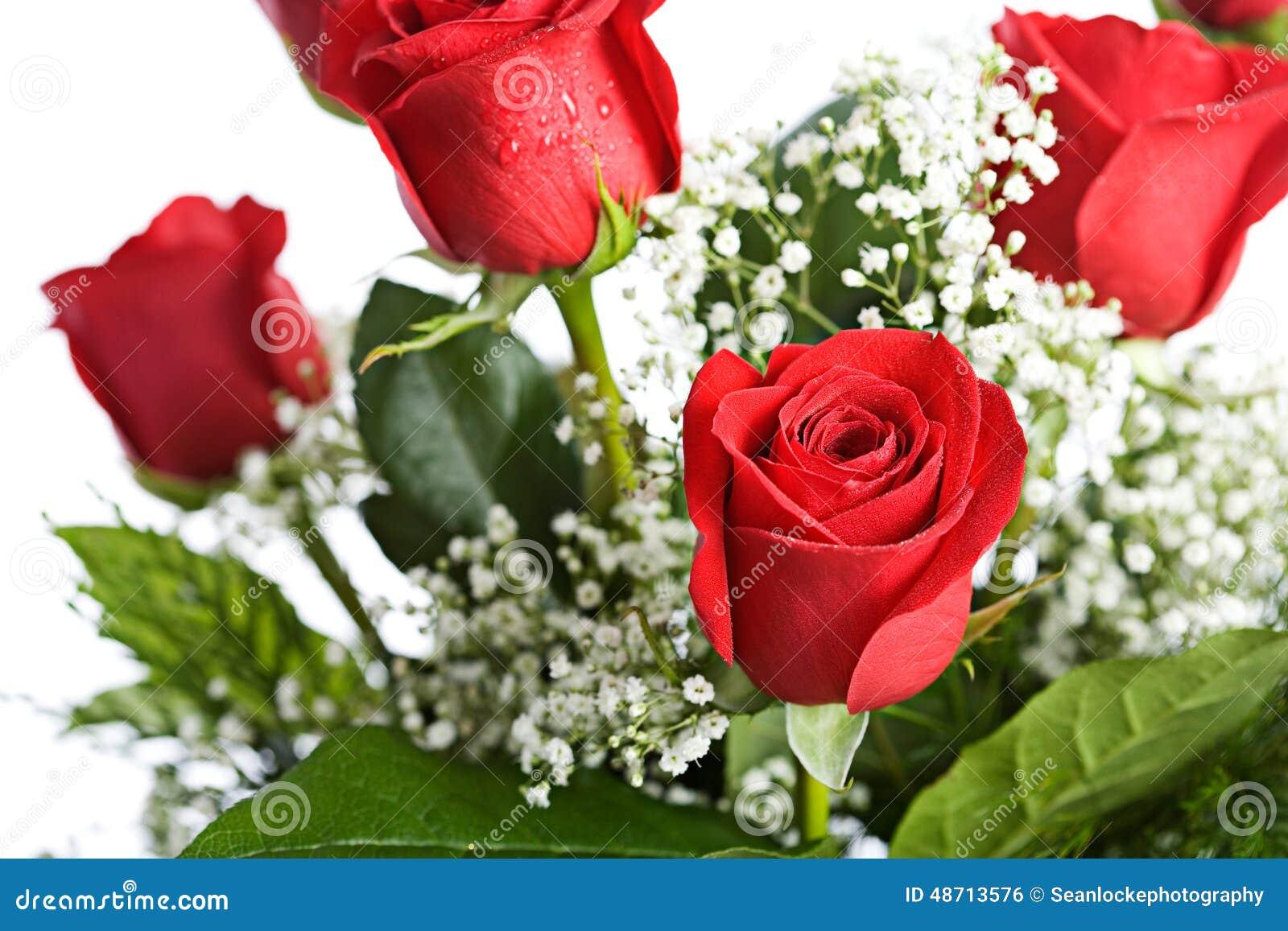 Excelente San Valentín Rosa Uñas Día Motivo - Ideas Para Esmaltes ...