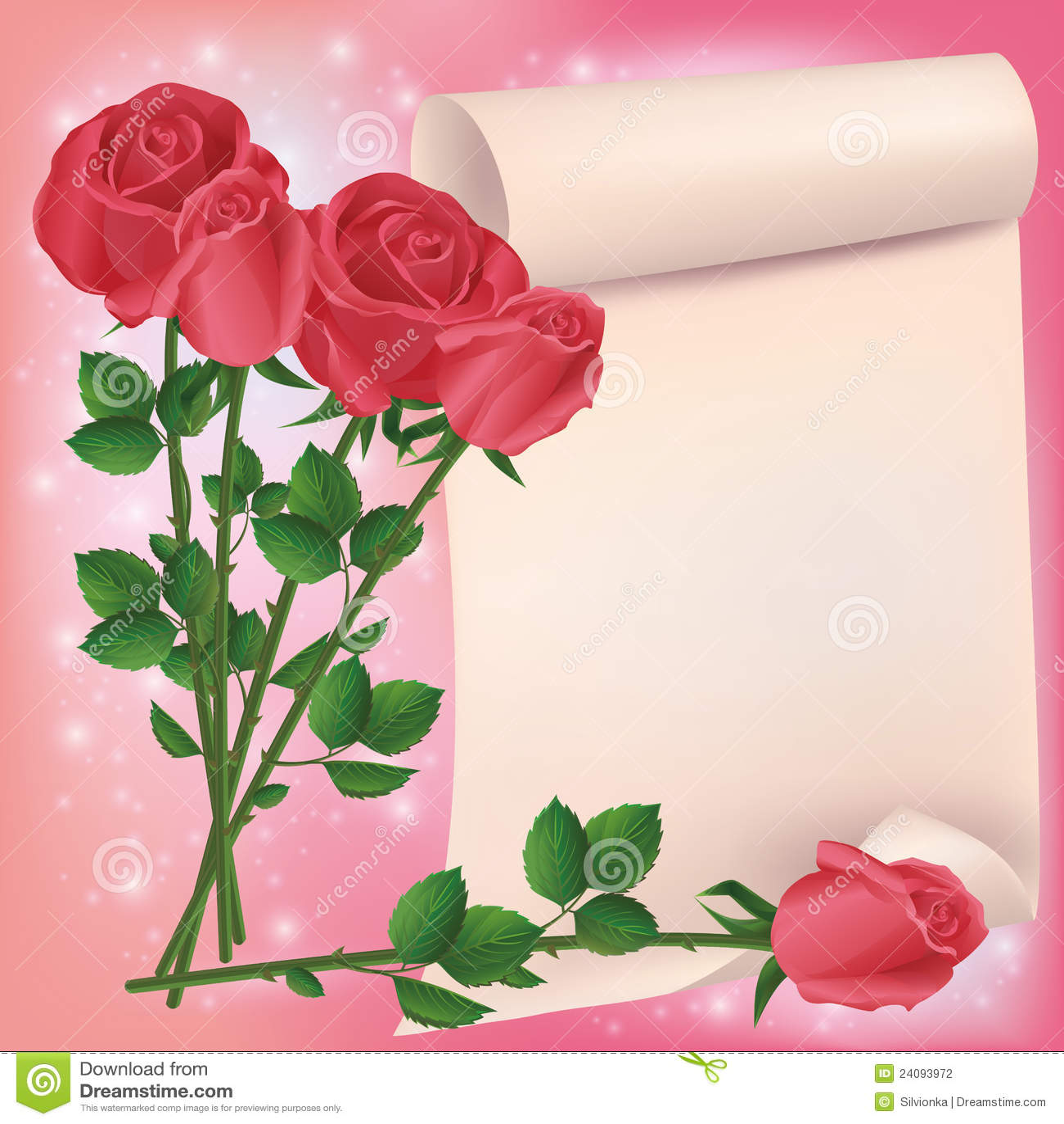 Dia del amor valentine days 8