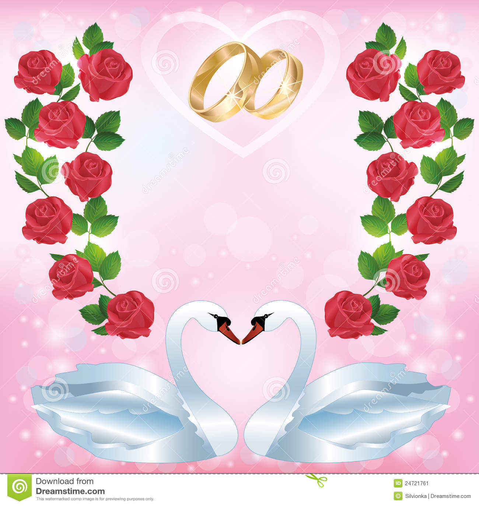 CASA CLUB PACHACAMAC, Organización de bodas, Aniversario