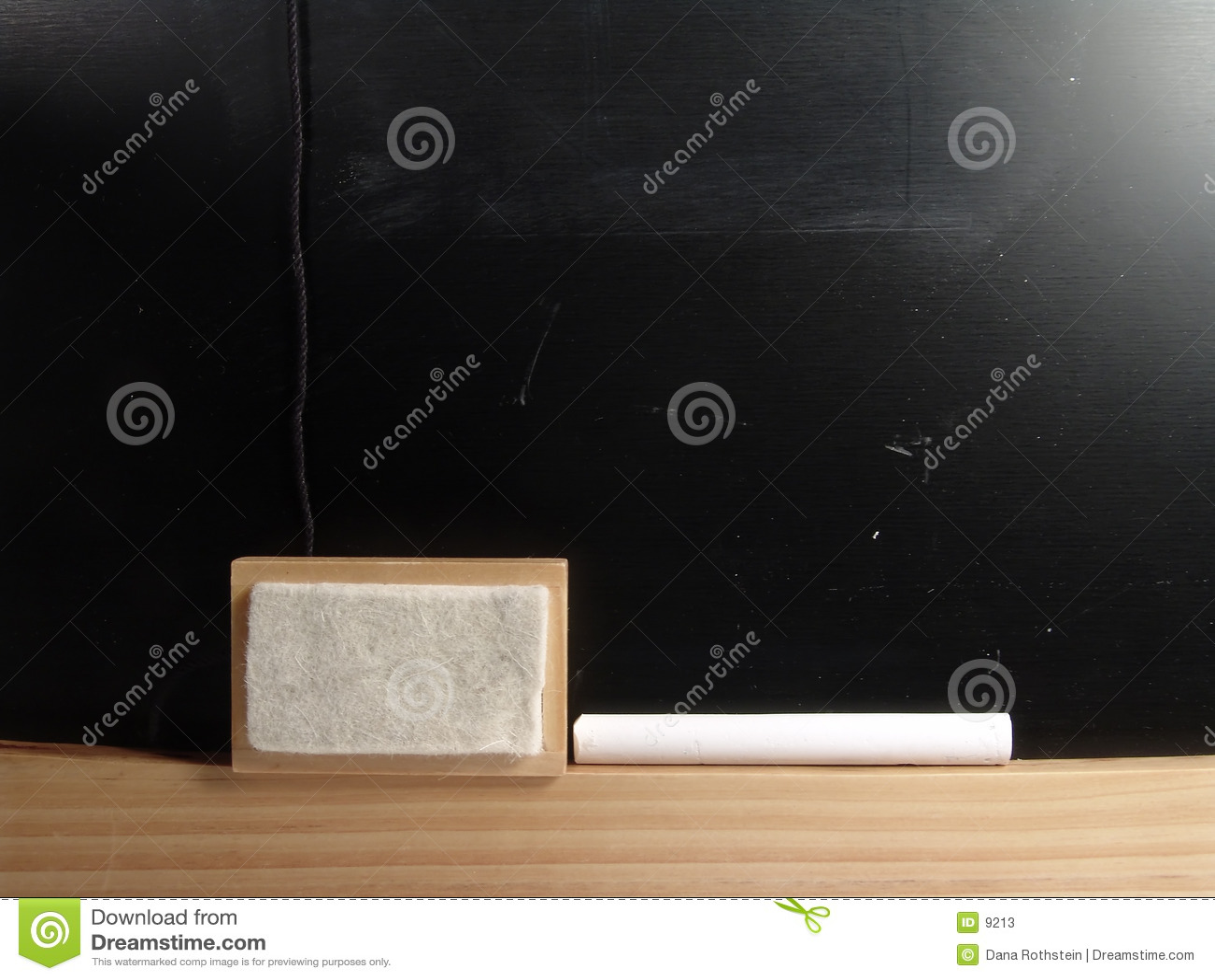 Tarjeta negra