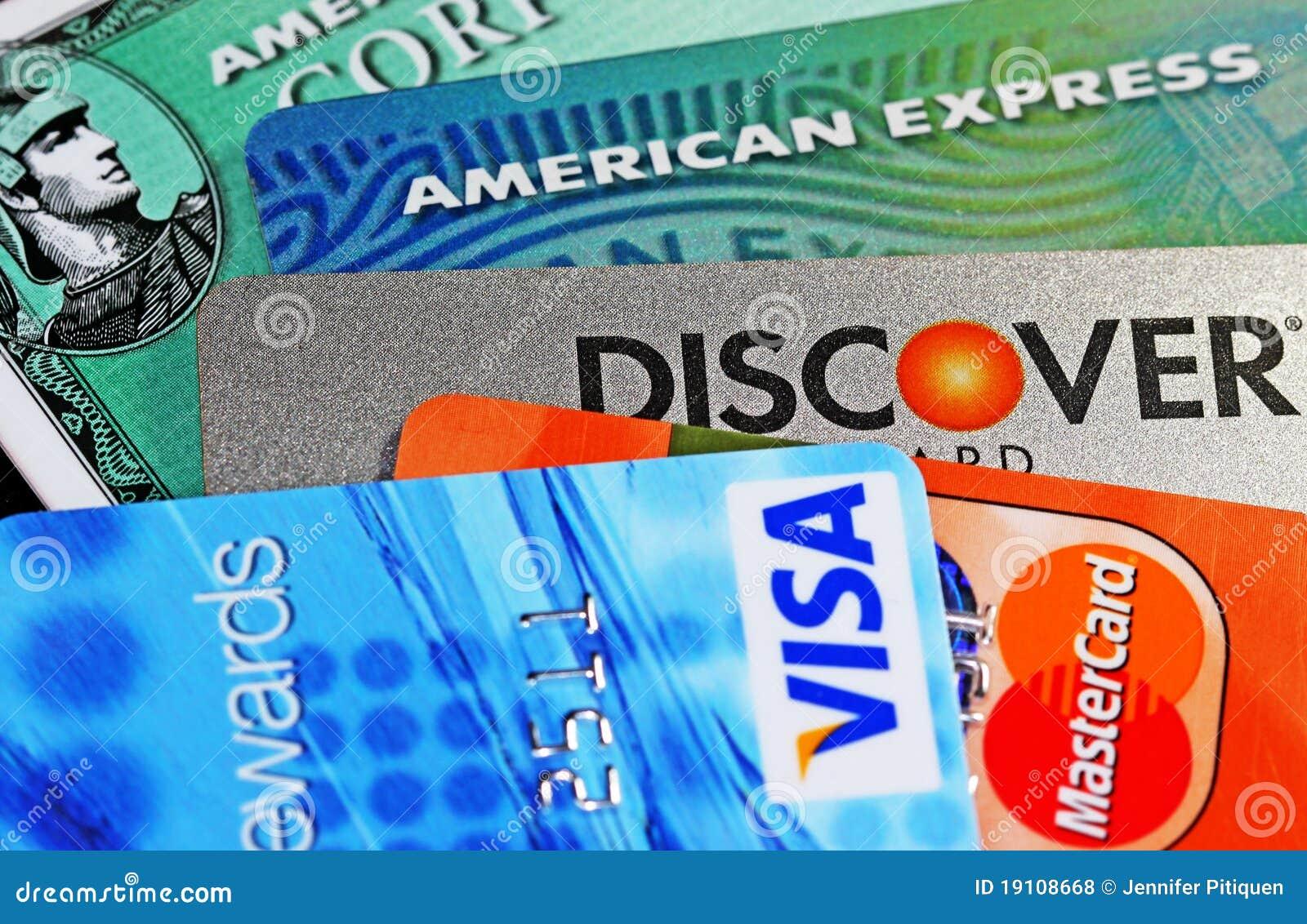 American express business plan primer